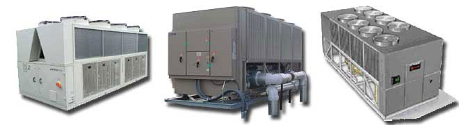 air-water-cooled-chiller